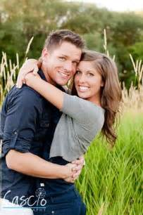 Photography Pose Ideas for Couples