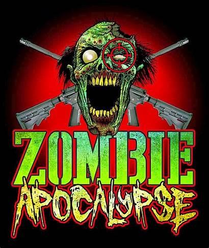 Zombie Apocalypse Sinister Visions Progressive Updates