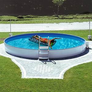 Pool 150 Tief : stahlwandpool 600x150cm schwimmbecken swimming pool schwimmbad metal stahlwand ebay ~ Frokenaadalensverden.com Haus und Dekorationen