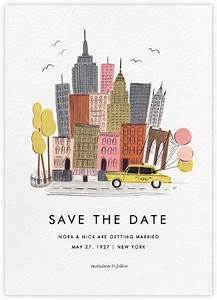 25 best ideas about paperless post on pinterest wedding With paperless destination wedding invitations