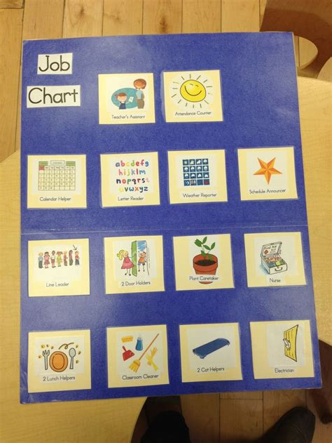 17 best images about preschool boards on 851 | a4d6a3d90bcb4d37b0885c0c02884d32