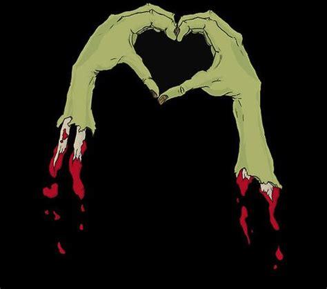 zombie girl tattoos pins zombie pin