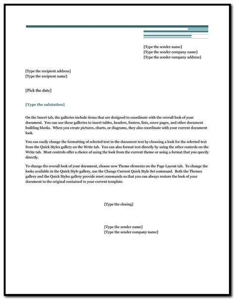 Cover Letter Creator by Free Cover Letter Creator Software Cover Letter Resume