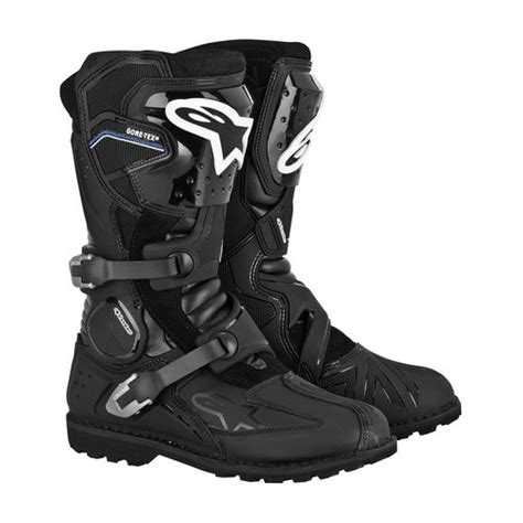 cheap motorcycle riding shoes 499 95 alpinestars mens toucan gore tex motorcycle 204768
