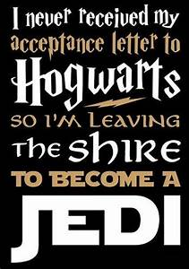 cross stitch pattern for i never received my acceptance With i never received my acceptance letter to hogwarts