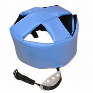 Casque Bebe Anti Chute : accessoires du quotidien casque de protection anti chute ~ Dailycaller-alerts.com Idées de Décoration