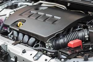 Suv Le Plus Fiable : quel moteur est le plus fiable autogenius le guide d 39 essai et d 39 achat automobile ~ Gottalentnigeria.com Avis de Voitures