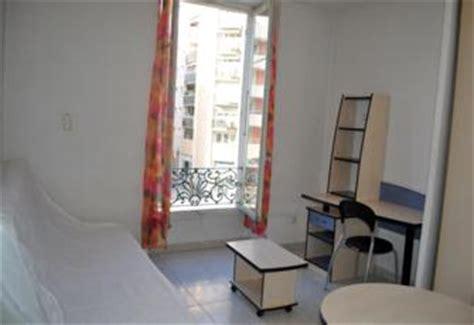 chambre universitaire grenoble logement étudiant 13 résidences étudiantes