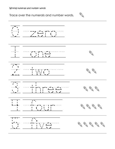 Sentence Writing Worksheets For Kindergarten Worksheet Mogenk Paper Works