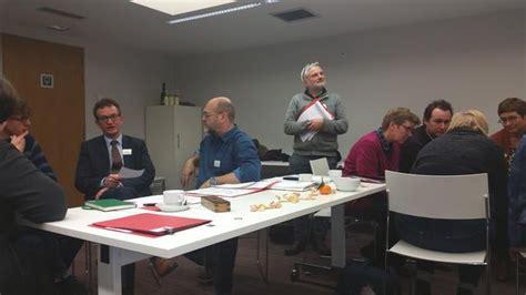 Ipb-forum Over De Katholieke Dialoogschool