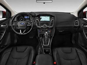 Image  2015 Ford Focus 5dr Hb Titanium Dashboard  Size  1024 X 768  Type  Gif  Posted On