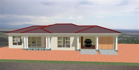 architect house plans for sale limpopo house plans home design and style