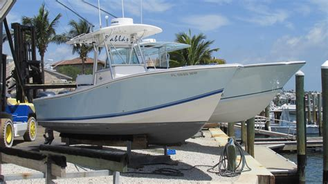Used 26 Regulator Boats For Sale by 2005 Regulator 26 Center Console Power Boat For Sale Www