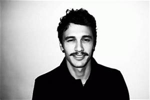 What You Need to Know Before Growing a Mustache | AC