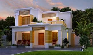 simple interiors for indian homes modern indian style house with classic interior home design