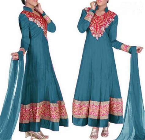 jual baju gamis  india  lapak supplier fashion rusiko