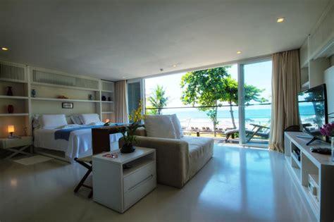 siege auto 123 pivotant spa hotel de luxe the 100 images hotel em oferece