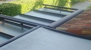 Veranda Leroy Merlin : veranda en kit leroy merlin prix veranda maison comble ~ Premium-room.com Idées de Décoration