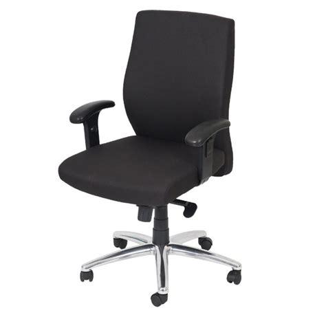chaise de bureau pas cher ikea chaise id 233 es de d 233 coration de maison gqd2o4gbzr