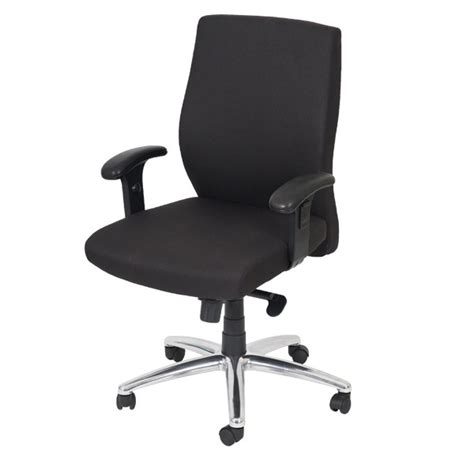 Siège Ergonomique Bureau Ikea  Bureau  Idées De