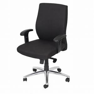 Chaise Pas Cher Ikea : chaise de bureau pas cher ikea chaise id es de d coration de maison gqd2o4gbzr ~ Teatrodelosmanantiales.com Idées de Décoration