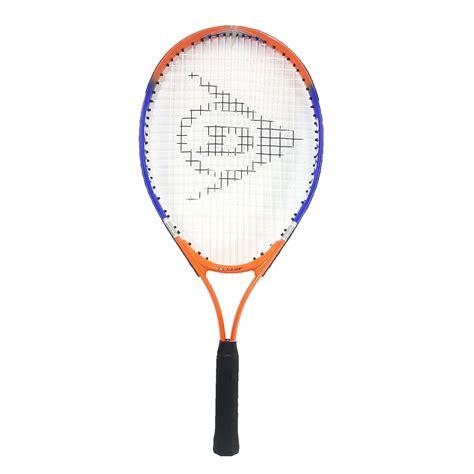 tennis racquet sizes  kids kids matttroy