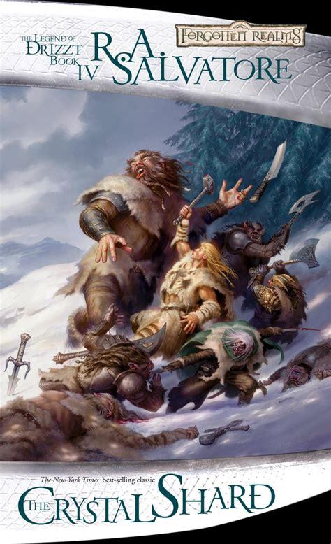 crystal shard forgotten realms wiki fandom powered