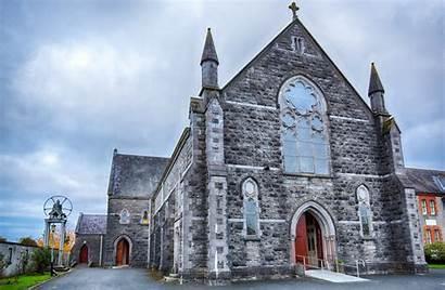 Churches Covid Coronavirus Communion Advice Following Decision
