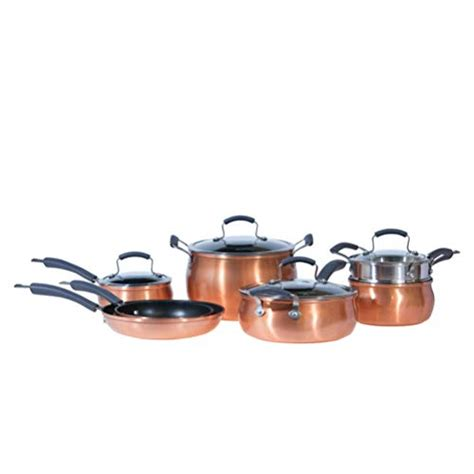 epicurious cookware reviews  ultimate buyers guide kitchen cookware reviews