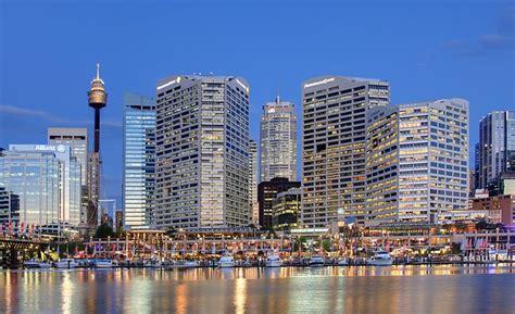 Plan The Best Trip To Sydney