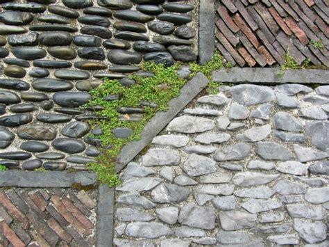 Garten Gestalten Ohne Viel Arbeit by 136 Moderne Gartengestaltung Beispiele Wie Sie B 246 Den Und