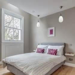 wandfarbe für schlafzimmer schlafzimmer wandfarbe ideen in 140 fotos