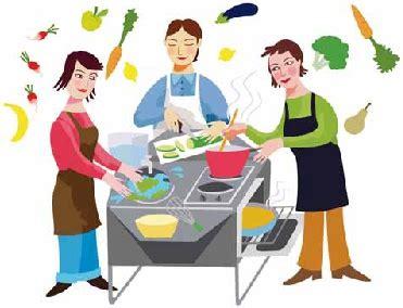 jeux cuisin cuisine mobile avec la cuisine mobile c 39 est bon et c