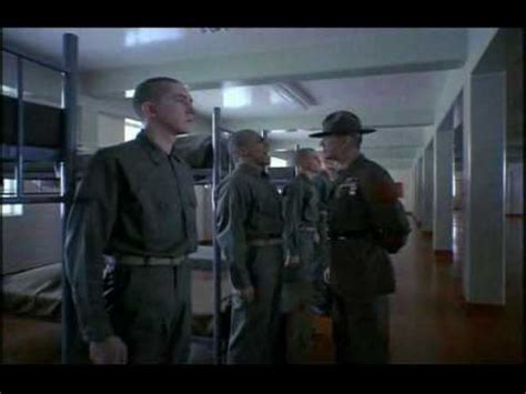 Boys In The Boat Movie by Best Of Full Metal Jacket Boot C Basic Training Youtube