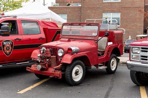 top   cars fire trucks  ambulances  woodward