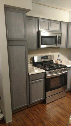 kitchen cabinet moulding home depot stock unfinished cabinets from home depot with decorative