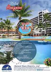 phuket honeymoon package patong beach hotel 2017 marwin With honeymoon packages to phuket