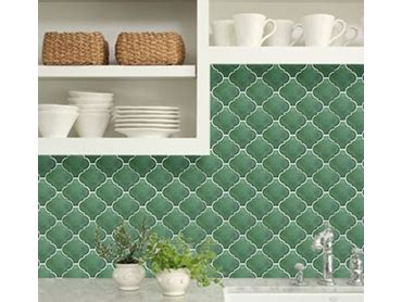 kitchen tiles canberra decorative mexican tiles moroccan and ceramic 3317