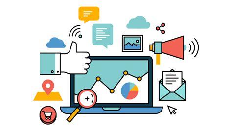 estrategias de marketing digital realmente efectivas