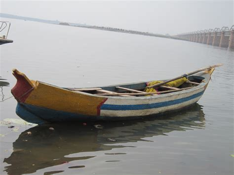 Kayak Boats In India by Wood Kayak Autos Post