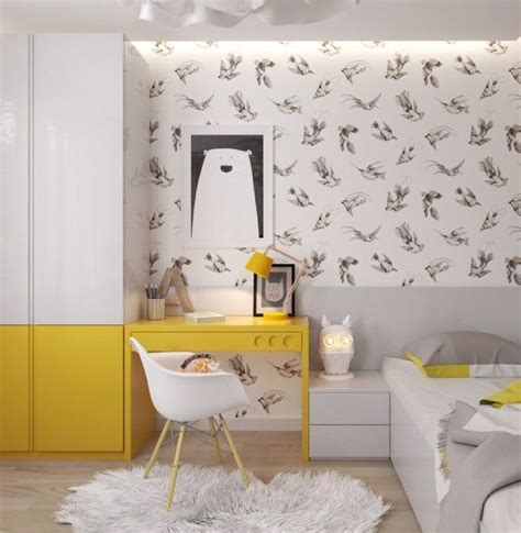 5 Creative Bedrooms With Themes by 459 Best Images About Kamers Vir Kinders On