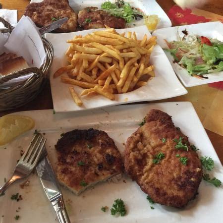 cuisine kehl alte zunft kehl restaurant bewertungen telefonnummer