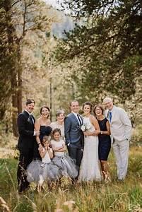 advice for choosing a wedding photographer artifact uprising With choosing a wedding photographer