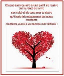 message de remerciement mariage carte et poeme anniversaire pour homme texte anniversaire sms anniversaire poème anniversaire
