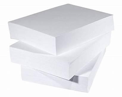 Paper A4 Papir A5 Papier Copy Ream