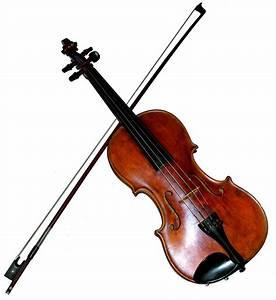 File:German, maple Violin