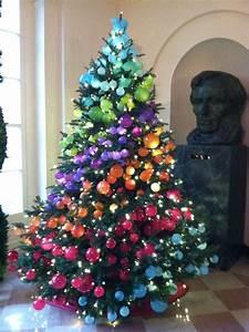 MARTHA MOMENTS Dreaming Of A White House Christmas
