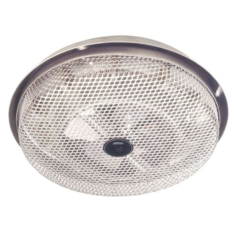 Bathroom Ceiling Heater Light by Broan 174 Surface Mountain Ceiling Heater 154 Bath Fans