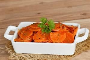 Rezept Für Karottensalat : orientalischer karottensalat mit minze kochwerkstatt ~ Lizthompson.info Haus und Dekorationen