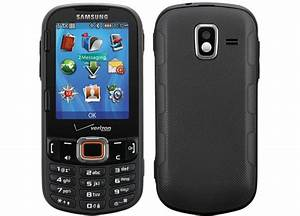 Samsung Intensity Iii Specifications  Disadvantages And